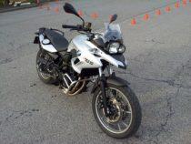 A2 (motocycle)